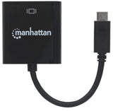 USB-C to HDMI Converter Image 7
