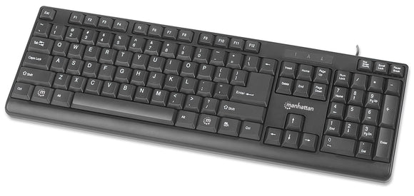 Enhanced Keyboard Image 1