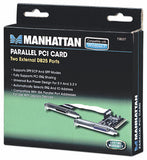 Parallel PCI Card Packaging Image 2