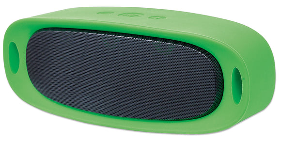 Sound Science Orbit Durable Wireless Speaker Image 1