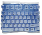 Roll-Up Keyboard Image 5