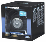 Bluetooth Stereo Headset Packaging Image 2