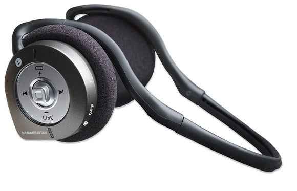 Bluetooth Stereo Headset Image 1