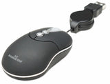 MM3 Optical Mobile Micro Mouse Image 6