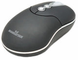 MM3 Optical Mobile Micro Mouse Image 1