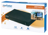 HDMI Splitter Packaging Image 2