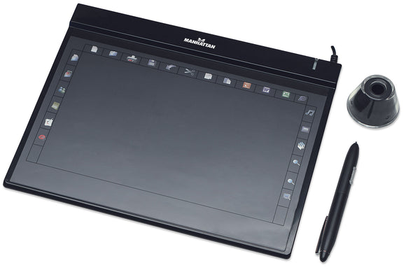 Graphics Tablet Image 1