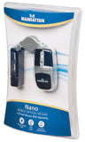 MM5 Optical Mobile Nano Mouse Packaging Image 2