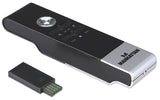 MXP Wireless Presenter Image 1
