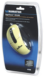 RightTrack Mouse Packaging Image 2