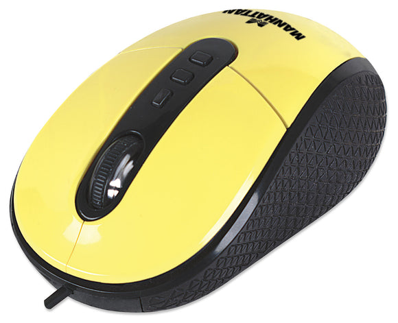 RightTrack Mouse Image 1