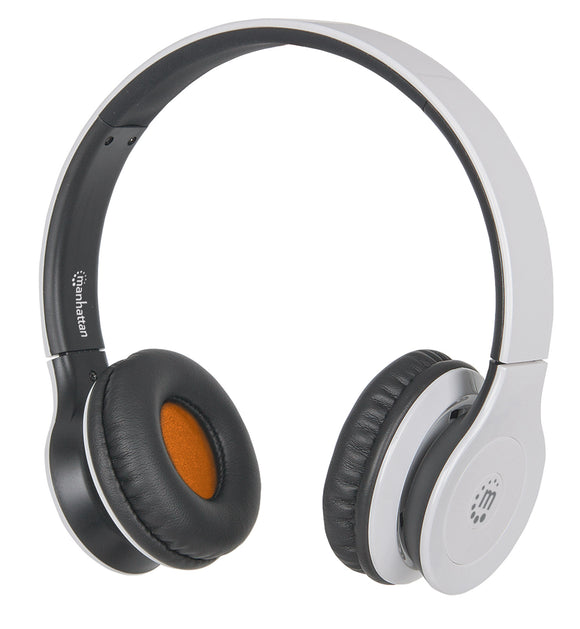 Fusion Wireless Headphones Image 1