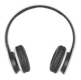 Fusion Wireless Headphones Image 4