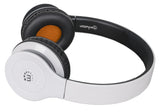 Fusion Wireless Headphones Image 8