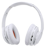 Fathom Wireless Headphones Image 1