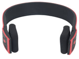 Freestyle Wireless Headphones Image 8