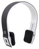Freestyle Wireless Headphones Image 3