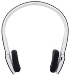 Freestyle Wireless Headphones Image 4
