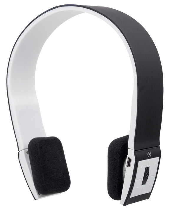 Freestyle Wireless Headphones Image 1