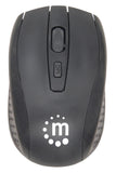Wireless Keyboard and Optical Mouse Set Image 2