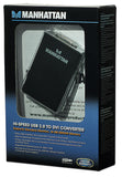 Hi-Speed USB DVI Converter Packaging Image 2