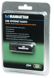 USB Internet Radio Packaging Image 2