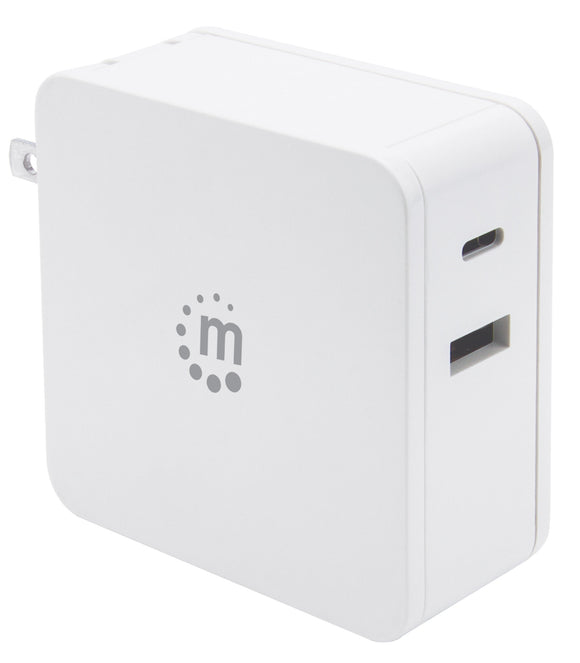 Power Delivery Wall Charger - 45 W Image 1