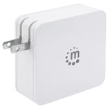 Power Delivery Wall Charger - 60 W Image 2