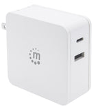 Power Delivery Wall Charger - 60 W Image 1