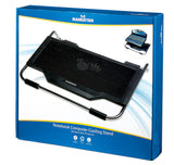 Notebook Computer Cooling Stand Packaging Image 2