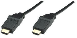 High Speed HDMI Cable Image 1