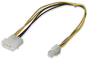P4 Adapter Cable Image 1