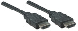 High Speed HDMI Cable Image 2
