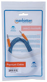 Braided Audio Cable Packaging Image 2