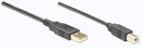 Hi-Speed USB Device Cable Image 3