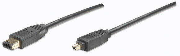 FireWire Device Cable Image 1