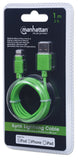 iLynk Lightning Cable  Packaging Image 2