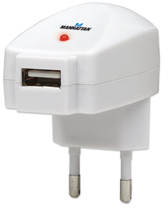 USB Power Adapter Image 1