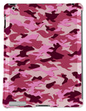 Signature Collection - SOCOM Pink Image 3