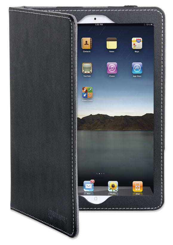 Kickstand Case for the iPad mini Image 1