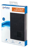 "Folio Case for Kindle Fire HD 7"" Packaging Image 2"