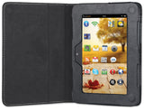 "Folio Case for Kindle Fire HD 7"" Image 4"