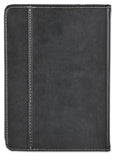 "Folio Case for Kindle Fire HD 7"" Image 5"