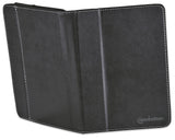 "Folio Case for Kindle Fire HD 7"" Image 6"