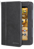 "Folio Case for Kindle Fire HD 7"" Image 1"