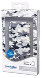 Signature Collection - SOCOM Gray Packaging Image 2
