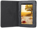 "Kickstand Case for Kindle Fire HD 8.9"" Image 3"