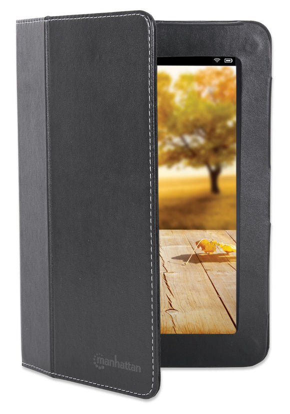 Kickstand Case for Kindle Fire HD 8.9