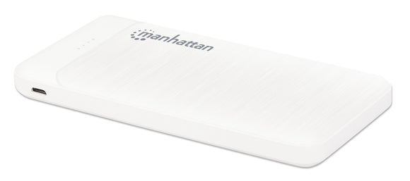 Powerbank 10,000 mAh Image 1