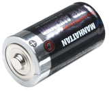 Super Alkaline Battery Image 3